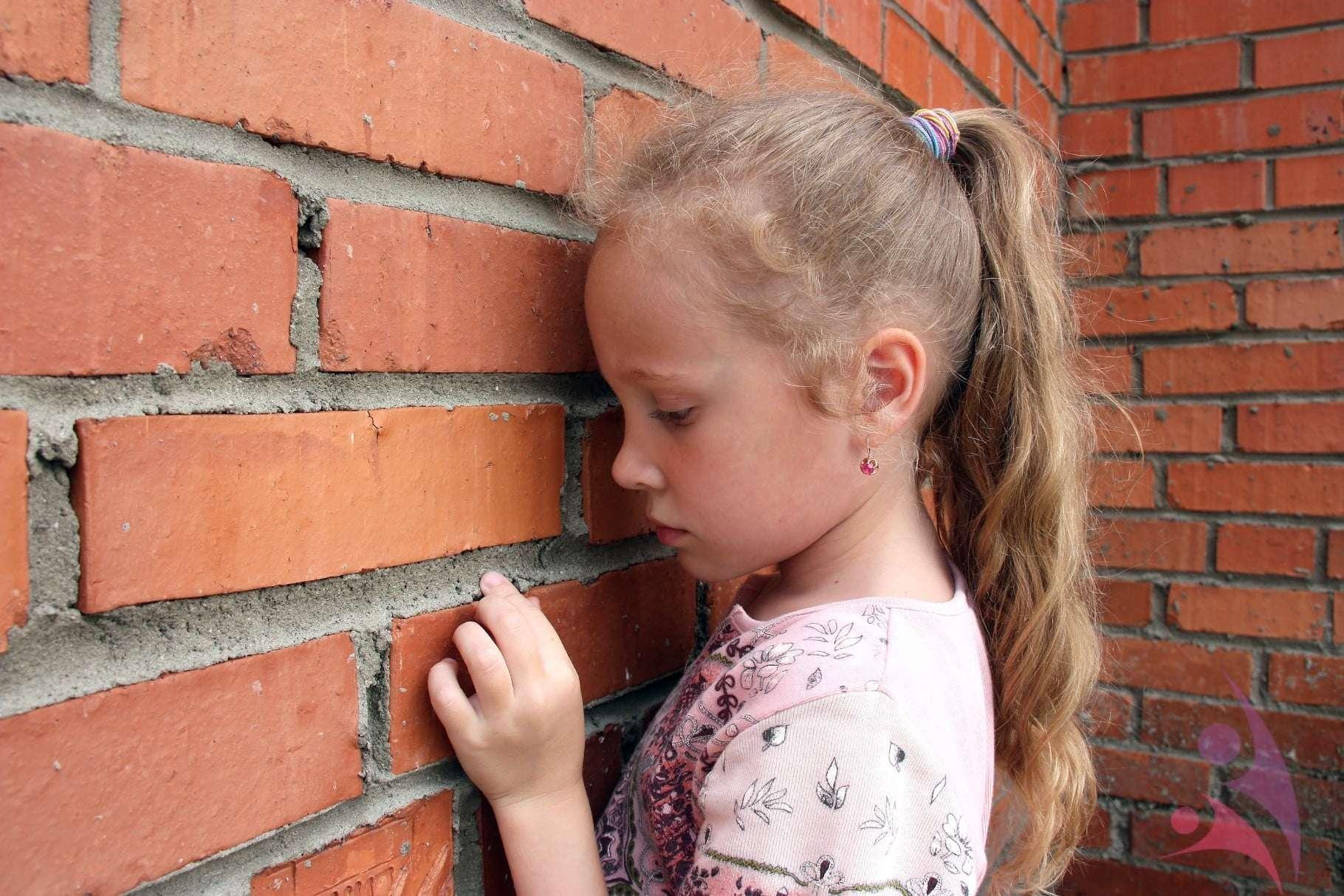 Çocuk depresyonu belirtileri neledir