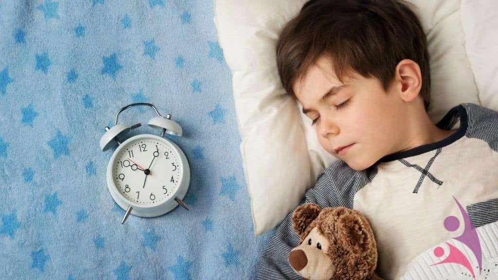 Zeki insanlar geç uyuyor