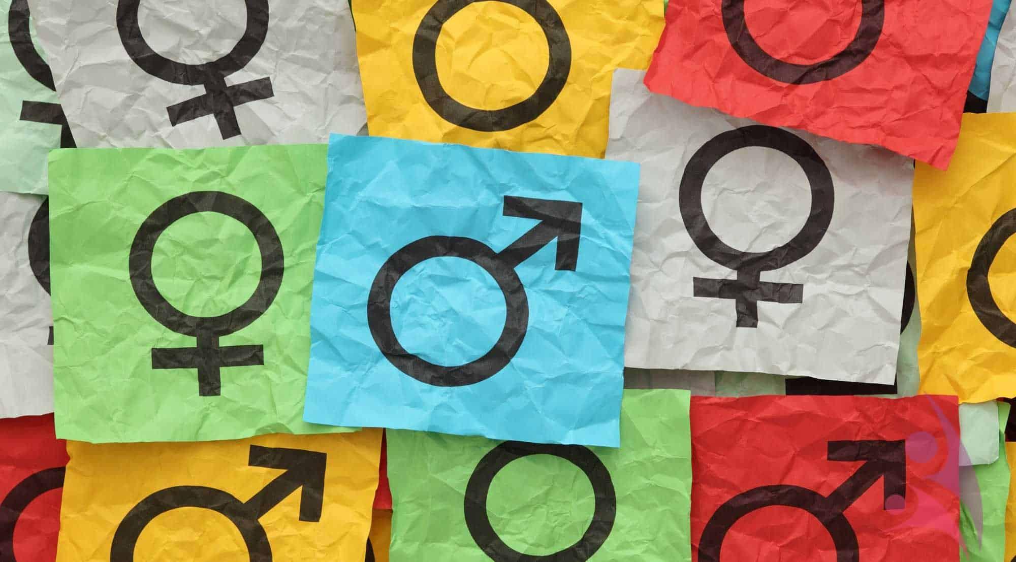 İkincil Cinsiyet Özellikleri