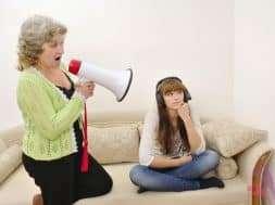 Anne için övgü: ipuçları, öneriler