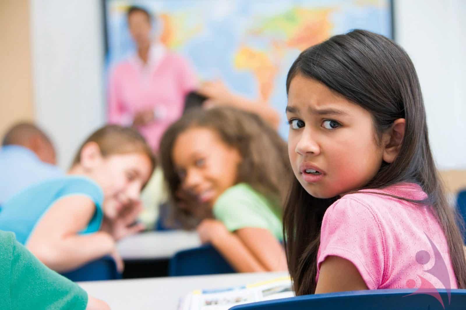 Çocuklar için en iyi tedavi: nedir