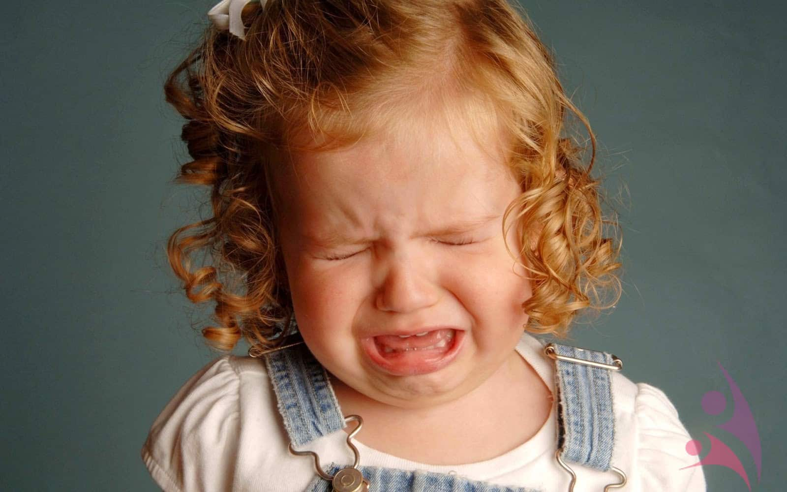 Ağlayan çocuk Için Anne Baba Ne Yapmalıdır Ipuçları çocuk Ve Genç